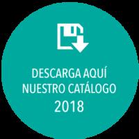 ICONO_DESCARGAR_CATALOGO_FELTON-46