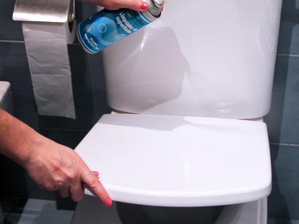 Baños_felton_limpiador_desinfectante_3